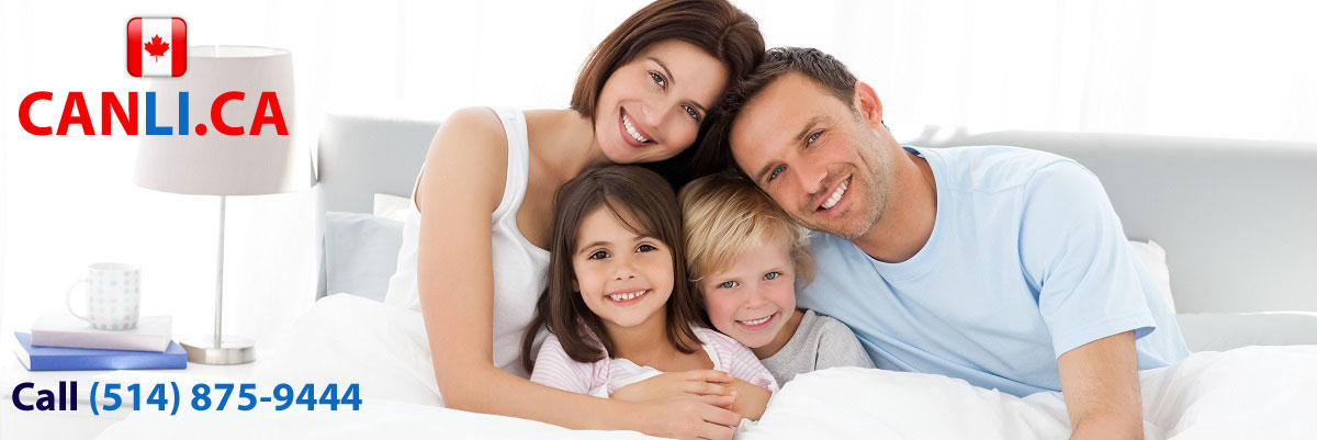 Canadian Life Insurance Quotes Canli Ca