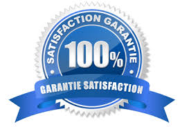 satisfaction guaranteed canli fr1