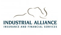 industrial_alliance-insurance