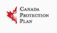 canada-protection-plan-insurance